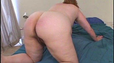 Bbw mature, Mature woman, Hot fat, Big woman