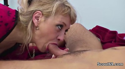 Step mom, Mom anal, German anal, Anal mom, Old mom, Mom anale