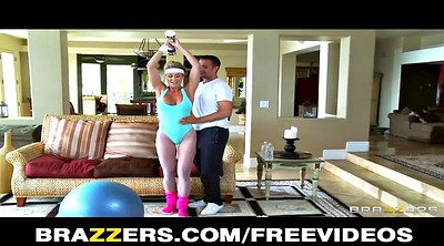 Milf, Brandi love, Sport, Sports, Brandy, Trainer