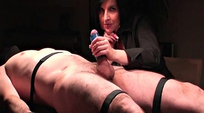 Orgasms, Orgasm compilation, Handjob cumshot compilation