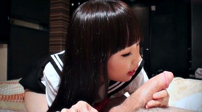 Japanese uncensored, Uncensored, Japanese fingering