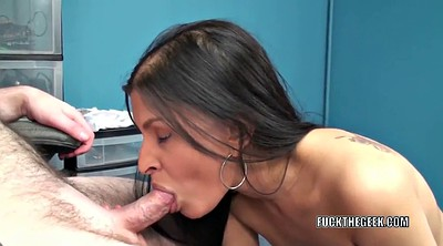 Indian, Housewife