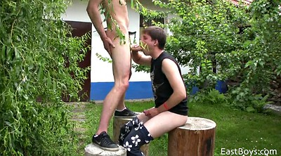 Handjob, Gay massage, Village, Boy gay, Massage blowjob, Gay handjob