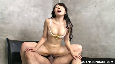 Japanese bdsm, Injection, Asian bdsm, Bdsm japanese, Japanese ride, Inject