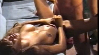 Cumshot compilation, Harder