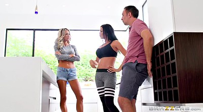 British, Mom pov, Jasmine jae, Pov mom