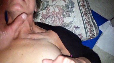 Wifey, Shot, Nipple sucking, Sucking nipples, Suck nipple