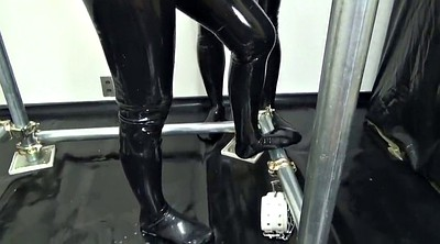 Japanese handjob, Japanese bondage, Japanese black, Black and japanese, Black japanese, Latex bondage