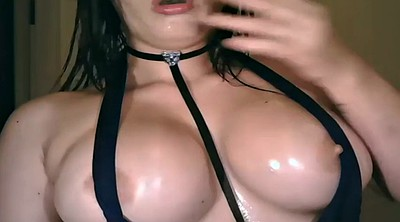 Boobs solo, Asian big boobs, Boob solo, Big boobs webcam, Asian boobs