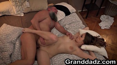 Sexy, Young guys, Sexy old, Old granny