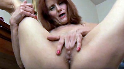 Skinny mature, Old mature, Granny pussy