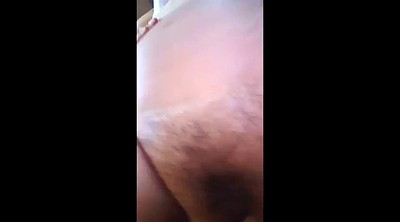 Creampie bbw, Church, Bbw solos