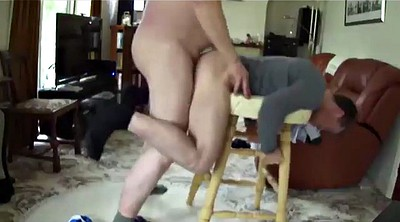 Fuck mom, Young mom, Mature fucking