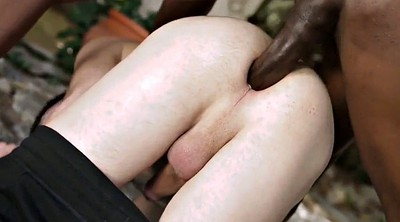 Black gay, Big black cock