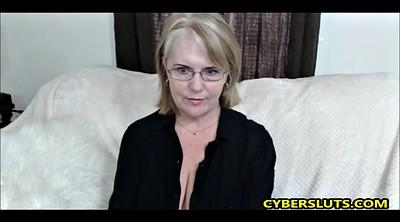 Cam, Mature webcam, Chubby milf