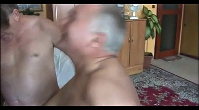 Belly, Granny group, Old men, Granny sex, Youngster