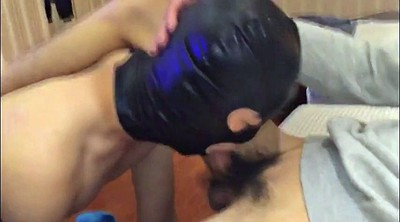 Chinese, Chinese femdom, Bisexual, Abused, Asian femdom, Abuse