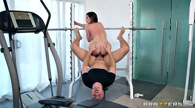 Kendra lust, Kendra, Fitness, Sports