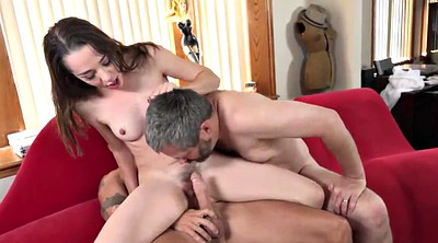 Cuckold, Bisexual, Bisexual cuckold