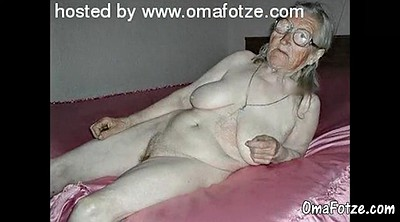 Bbw granny, Mature amateur, Granny compilation, Granny homemade, Bbw compilation, Bbw homemade