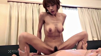 Tall, Uncensored, Japanese uncensored, Hotel, Uncensored japanese, Japanese big tits