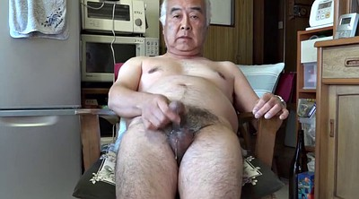Japanese, Japanese daddy, Japanese dad, Daddy gay, Japanese b, Daddies