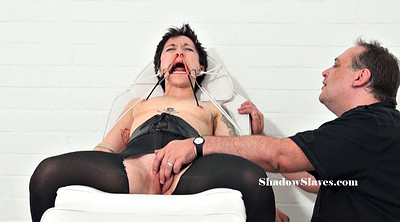 Japanese bdsm, Asian bdsm, Japanese pussy, Japanese facial
