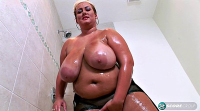 Bbw solo, Ugly, Shaved