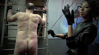 Bdsm, Caning, Caned, Femdom caning, Latex mistress, Bdsm latex