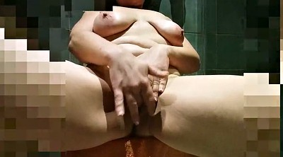 Wife with