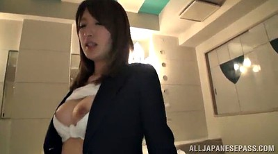Pantyhose, Office, Pantyhose office, Pantyhose fuck, Clothes, Asian office