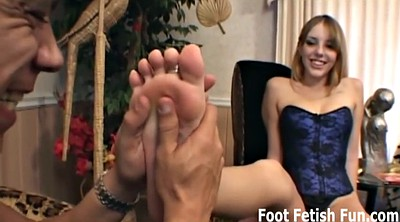 Footjob, Bdsm, Feet femdom, Pantyhose foot, Pantyhose feet, Footing