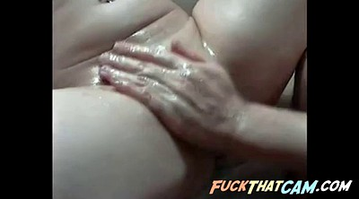 Double fisting, Live, Double fist, Couples, Fisting fuck, Amateur fisting