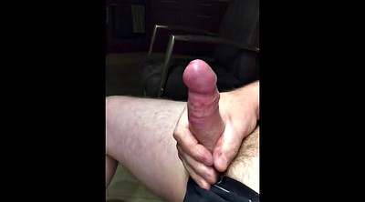 Young, Sperm, Jerk off