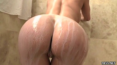 Kendra lust, Kendra, Big fat ass