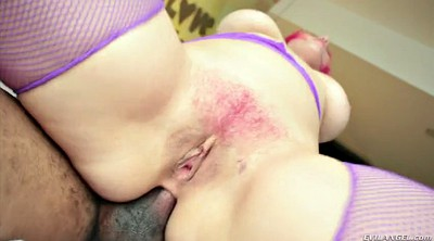 Paige, Voice, Ebony bbc riding, She, Ebony riding