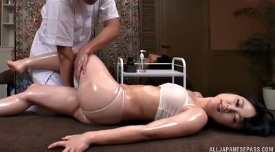 Japanese oil, Japanese massage, Japanese oil massage, Japanese panties, Oil japanese, Japanese massage oil