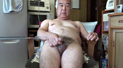 Japanese daddy, Japanese dad, Japanese gay, Asian daddy, Japanese d, Asian dad