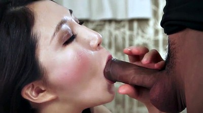 Japanese cock, Mouth, Japanese girls
