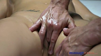Serbian, Massage room, Multiple orgasm, Massage rooms, Orgasm massage