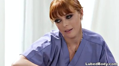Penny pax, Lesbian anal, Penny