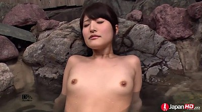 Japanese shower, Japanese love, Japanese bath, Japanese dildo, Japanese tits, Bath
