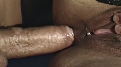 Mature anal, Young anal