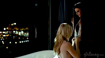 India, India summer, Samantha rone, Indian lesbian