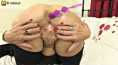 Granny anal, Mothers, Mother sex