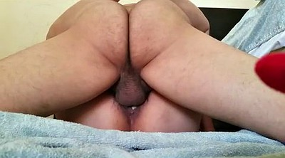 Cumming, Triple, Wife creampie, Creampie wife, Creampie gay