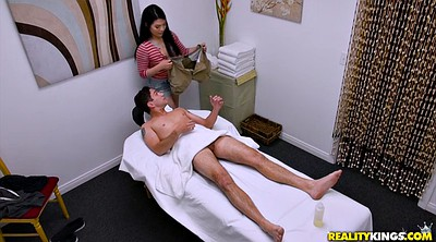 Park, Korean massage, Koreans, Korean handjob