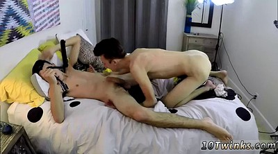 Twinks, Free, Mixed