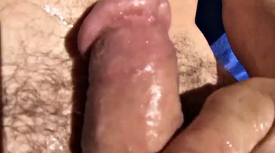 Solo orgasm, Outdoor orgasm
