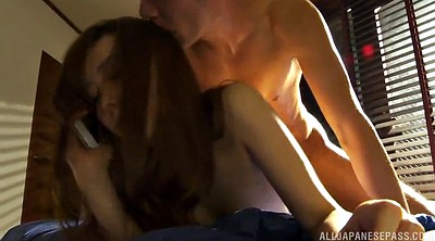 Fingering, Mesmerize, Asian milf, Excited